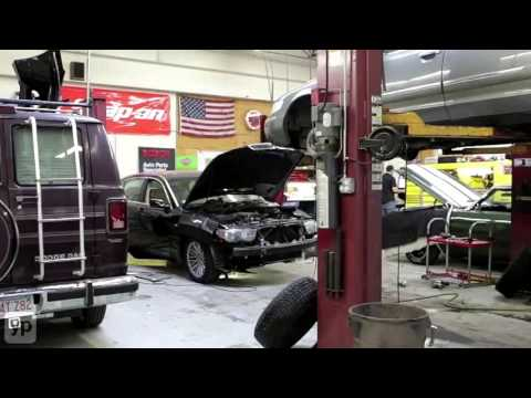 Mobile Specialties | Lawrence, MA | Auto Electrical Services