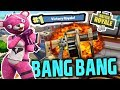 INSANE CLUTCH *MUST WATCH* PLAYER #1 VICTORY ROYALE - FORTNITE BATTLE ROYALE MP3