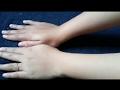 Memutihkan dan menghaluskan kulit dengan bleaching alami