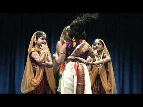 Aruna Sairam vishamakara kannan dance