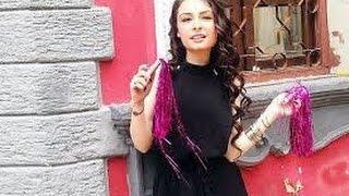 Manmarziyan Actress Oravana Ghai Enters Zee TV Jamai Raja | TV Prime Time