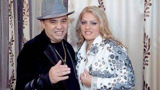 Colaj manele - NICOLAE si NICOLETA GUTA (Video Mix 2014)