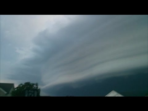 AMAZING WEATHER & STORM FRONT CLOUDS SKIES Compilation Lightning Thunder Rain - Photos Videos