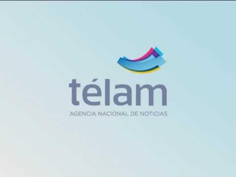 Difunden nuevas imágenes sobre el choque de trenes en Castelar