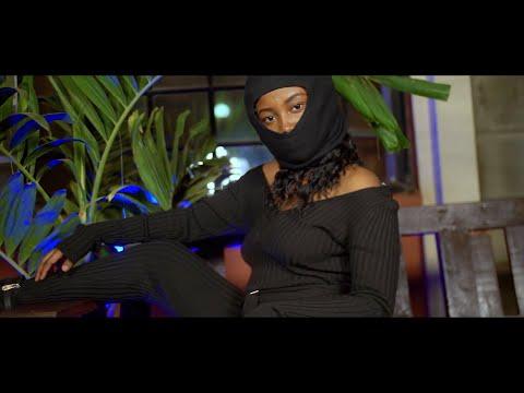 MBOKO HARAM - BOONDOCKS GANG  (OFFICIAL MUSIC VIDEO)