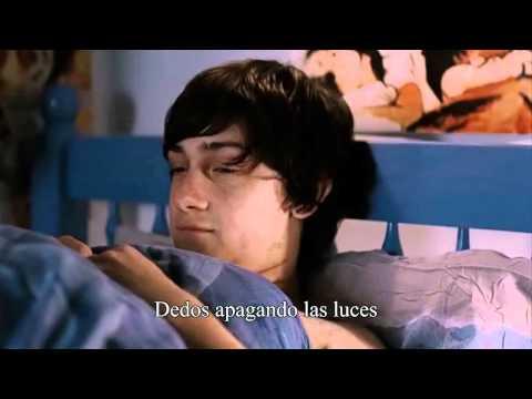 Alex Turner - Stuck On The Puzzle / Submarine (sub. español)