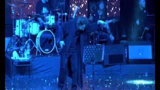 "Ninni Sevgilim -- ilhan irem (Live) ""Darling Lullaby"""
