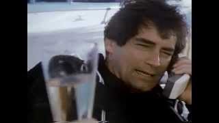 ABC promo The Living Daylights 1990