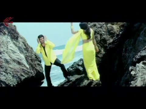 Sandhya Movie || Inkonchem Video Song || Baladithya Gayathri