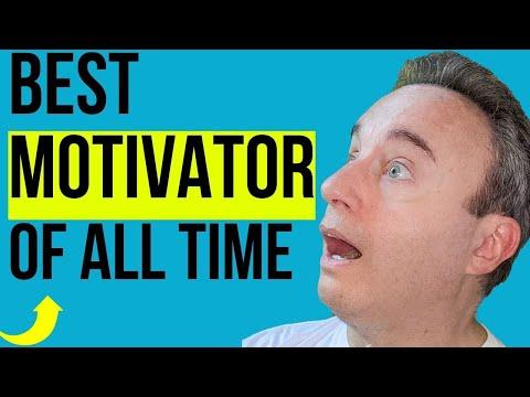 Noah St John Best Keynote Speaker BookNoah.com