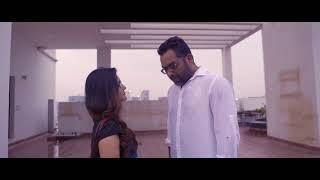 Punch Clip | Iresh Zaker | Artist Endorsement | Eid  Natok |2017 | eTunes Entertainment