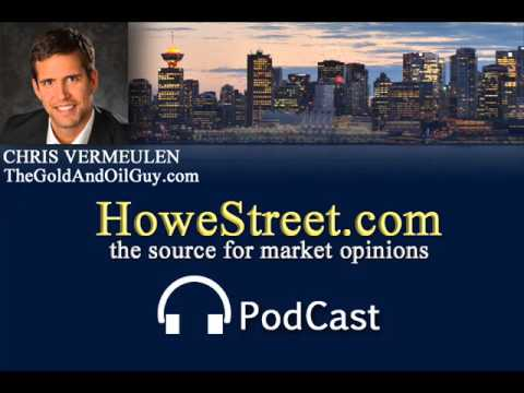 Was Shanghai Meltdown a Surprise ? Chris Vermeulen - January 7, 2016
