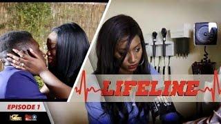 Série | Lifeline - Episode 01