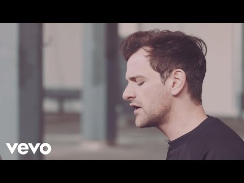 Josef Salvat Hustler pop music videos 2016