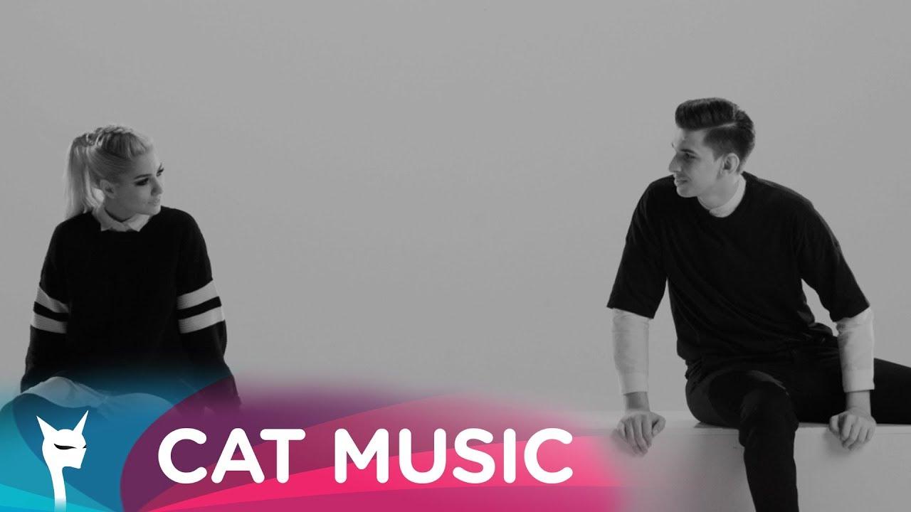 Cristian Sanda feat. JO - Cine esti tu pentru mine (Official Video)