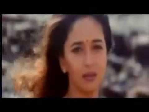 yeh dil yeh pagal dil mera(Kumar Sanu and Alka yagnik) - shamchan...