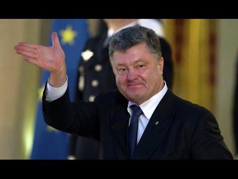 Будущее Украины - ВЕЛИКИЙ ГЕТЬМАН ПЕТР АЛЕКСЕЕВИЧ