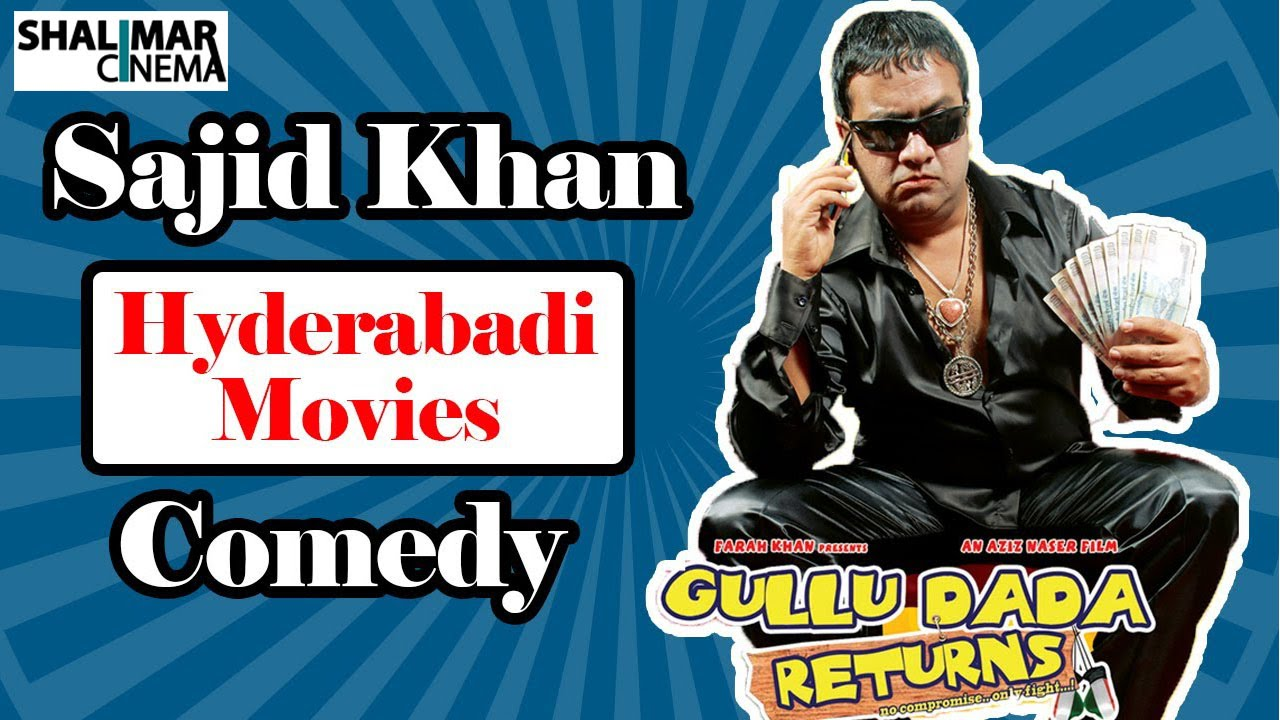 hyderabadi comedy hd video browse info on hyderabadi