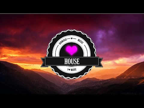 Vigel feat. LACES - Nothing To Lose (Tom Swoon Edit)