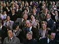 Betty Hutton de Somebody Loves Me