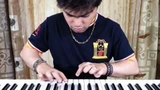 download lagu Tum Agar Saamne....raaz gratis