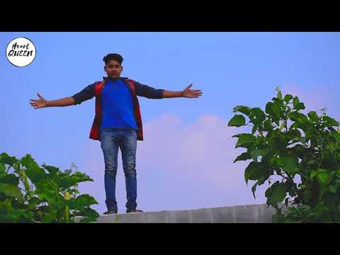 New hindi sad song 2018