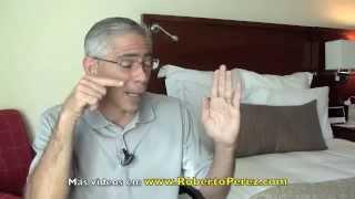 Que Hacer con Nuestros Problemas en Multinivel por Roberto Pérez