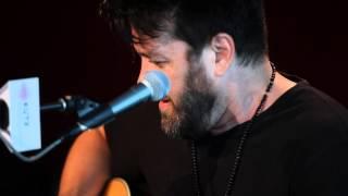 Watch Bob Schneider Cmon Baby video