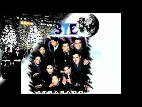 SUPER CELESTE-LA ULTIMA CANCION cumbia