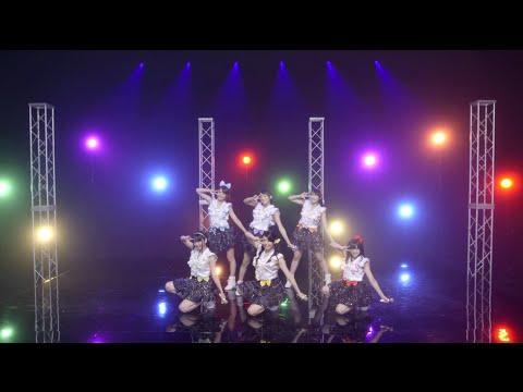i☆Ris / Make it!(ダンスVer)