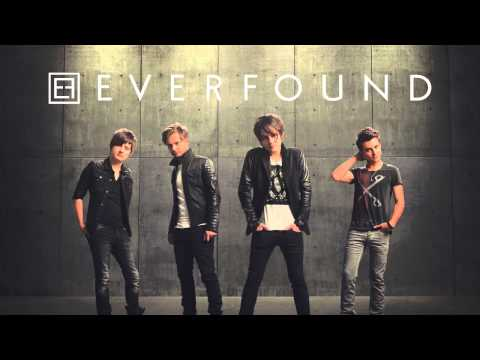 Everfound - Never Beyond Repair