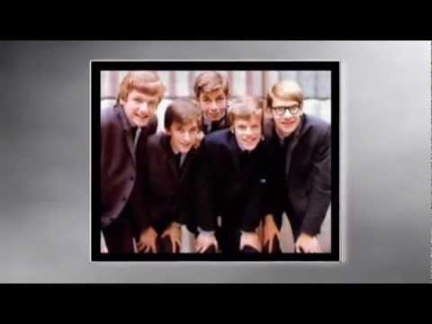 Hermans Hermits - A Must To Avoid