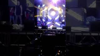 Neon Beer Festival Miri 2018 with DJ HoneyG