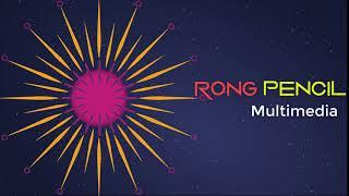 download lagu Rong Pencil Intro gratis