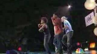download lagu Deal With It - Corbin Bleu Live gratis