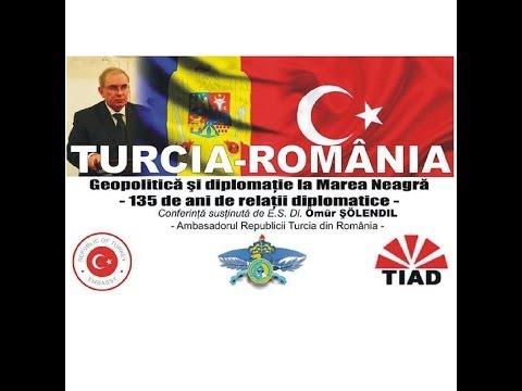 turcia-romnia-geopolitica-si-diplomatie-la-marea-neagra-1.html