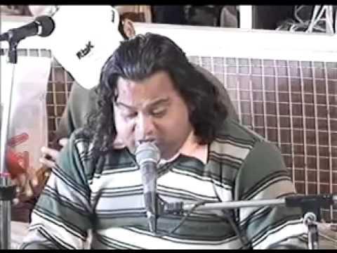 Dera Sacha Sauda {naresh Mitwa G Bhajan} Varsa Naam Ki Karne Shah Satnam G Aaye Hai video