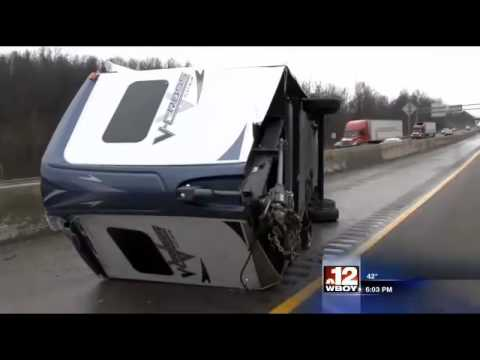 Rv Tow Bars >> Dangerous Trailers.org Presents EVERY HITCH, EVERY TOWING SYSTEM has no National Safety ...