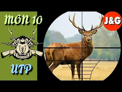Игры про охоту ТОП 10 Лучшие симуляторы охоты