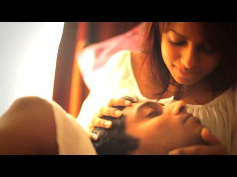 Nil Kandulu ~ Dharshana Madushan (Official HD Video) From www...