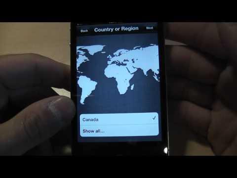 Augmenter au iOS 5.0 beta1 sans compte développeur sur iPhone 3GS/4, iPod Touch 3G/4G et iPad