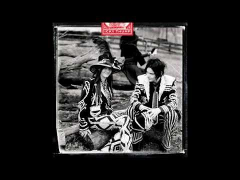 White Stripes - Catch Hell Blues