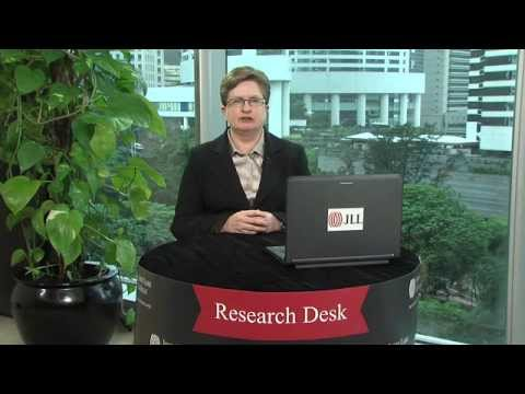 Asia Pacific MarketPulse 1Q 2014 - Dr. Jane Murray