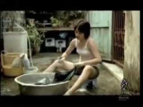 Thai Commercial 04 - Torture / Wrangler