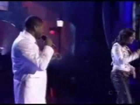 My Boo - Alicia Keys, Usher