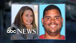 New images show missing teen with soccer coach: Police