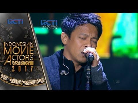 download lagu IMAA - Noah I Tak Bisakah I 18 Mei 2017 gratis