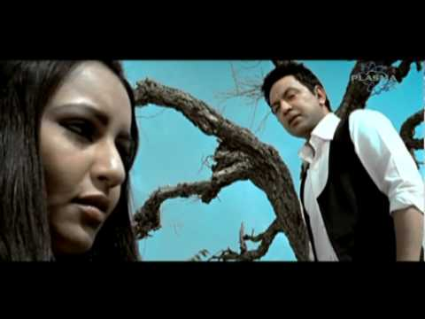 Manmohan Waris - Mehsoos - New 2010 Album -dil Te Na Laeen video
