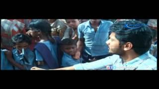 Asanthuputtene Song HD | Ettuthikkum Madhayaanai