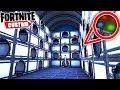 Fortnite ESCAPE the LAB deathrun.. COULD you ESCAPE the SCIENTISTS?! (Fortnite Creative Mode)
